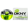 DKNY BE DELICIOUS HEART NYC Perfume by Donna Karan #227784