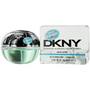 DKNY BE DELICIOUS HEART RIO Perfume by Donna Karan #227786