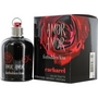 AMOR AMOR FORBIDDEN KISS Perfume by Cacharel #228099