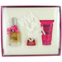 VIVA LA JUICY Perfume pagal Juicy Couture #228184