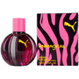 PUMA ANIMAGICAL Perfume Autor: Puma #229074