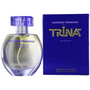 DIAMOND PRINCESS Perfume da Trina #229485