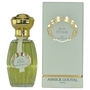 ANNICK GOUTAL NUIT ETOILEE Perfume pagal Annick Goutal #229486
