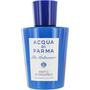 ACQUA DI PARMA BLUE MEDITERRANEO Fragrance by Acqua Di Parma #229571