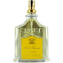 CREED NEROLI SAUVAGE Perfume par Creed #229649