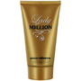 PACO RABANNE LADY MILLION Perfume by Paco Rabanne #229737
