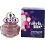 CATCH ME Perfume esittäjä(t): Cacharel #230726
