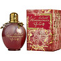 WONDERSTRUCK ENCHANTED TAYLOR SWIFT Perfume de Taylor Swift #232793