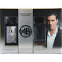 THE SECRET Cologne Autor: Antonio Banderas #233101