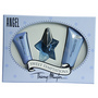 ANGEL Perfume pagal Thierry Mugler #235572