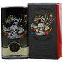 ED HARDY BORN WILD Cologne z Christian Audigier #235633
