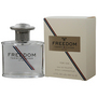 FREEDOM (NEW) Cologne da Tommy Hilfiger #235707