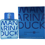 MANDARINA DUCK BLUE Cologne door Mandarina Duck #236221