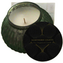 ANJOU PEAR & BERGAMOT SCENTED Candles z  #236612