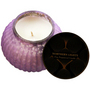 LAVENDER & CHAMOMILE SCENTED Candles by  #236614