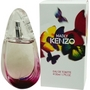 MADLY KENZO Perfume by Kenzo #236687
