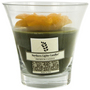 POPPY & NECTAR SCENTED Candles per Poppy & Nectar Scented #236699