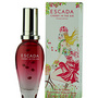 ESCADA CHERRY IN THE AIR Perfume por Escada #237309