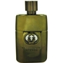 GUCCI GUILTY INTENSE Cologne by Gucci #238663