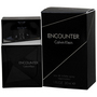 ENCOUNTER CALVIN KLEIN Cologne oleh Calvin Klein #238671