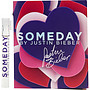SOMEDAY BY JUSTIN BIEBER Perfume poolt Justin Bieber #239869
