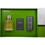 ETERNITY Cologne door Calvin Klein #241252