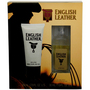 ENGLISH LEATHER Cologne ved Dana #242051