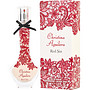 CHRISTINA AGUILERA RED SIN Perfume by Christina Aguilera #242065