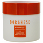 BORGHESE Skincare by Borghese #242231