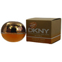 DKNY GOLDEN DELICIOUS EAU SO INTENSE Perfume által Donna Karan #242585
