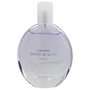 CALVIN KLEIN SHEER BEAUTY ESSENCE Perfume by Calvin Klein #242592