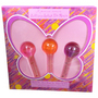 MARIAH CAREY LOLLIPOP REMIX VARIETY Perfume z Mariah Carey #242991