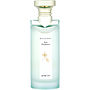 BVLGARI GREEN TEA Fragrance ved Bvlgari #243138