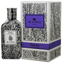 PAISLEY ETRO Fragrance by Etro #243180