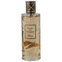 ESCALE AUX MARQUISES Perfume ved Christian Dior #243223