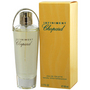 INFINIMENT CHOPARD Perfume ved Chopard #243472