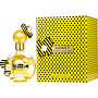 MARC JACOBS HONEY Perfume by Marc Jacobs #243652