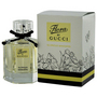 GUCCI FLORA GLORIOUS MANDARIN Perfume by Gucci #243895
