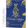 CHRISTIAN AUDIGIER Cologne por Christian Audigier #243899