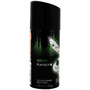PLAYBOY BERLIN Cologne by Playboy #244132
