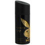 PLAYBOY VIP Cologne Autor: Playboy #244133