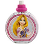 TANGLED RAPUNZEL Perfume door Disney #244198