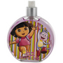 DORA THE EXPLORER Perfume ved Compagne Europeene Parfums #244334