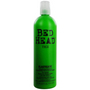 BED HEAD Haircare pagal Tigi #244400