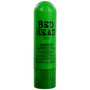 BED HEAD Haircare Autor: Tigi #244401