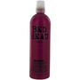 BED HEAD Haircare por Tigi #244406