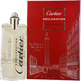DECLARATION Cologne by Cartier #244976