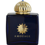 AMOUAGE INTERLUDE Perfume od Amouage #245646