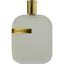 AMOUAGE LIBRARY OPUS II Fragrance par Amouage #245653