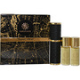 AMOUAGE EPIC Cologne by Amouage #245702